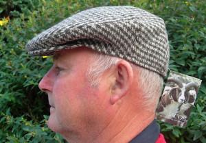 Jacob wool cap £22 each