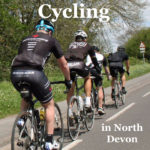 Cycling in North Devon & Exmoor